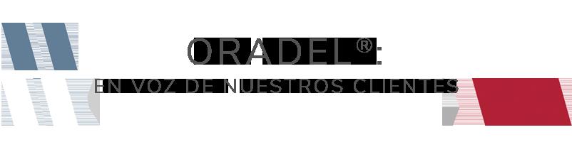 oradel-titulo-2