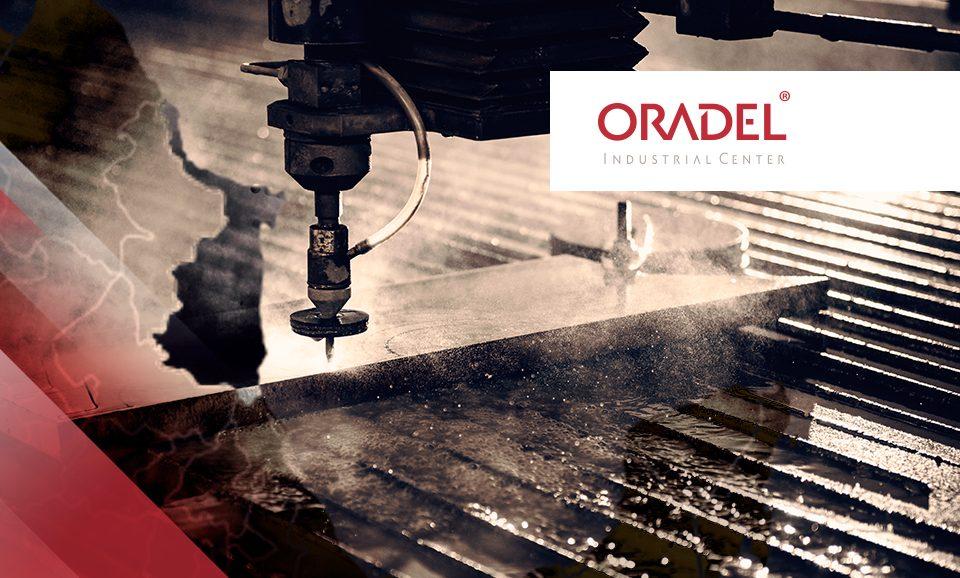 La industria de manufactura en Tamaulipas es considerada como el motor de la economía