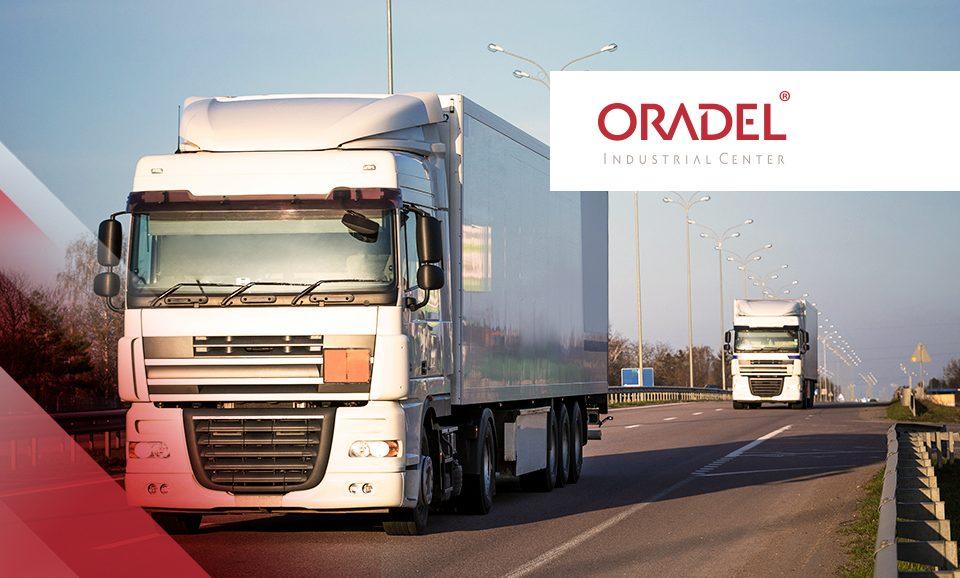 El sector logístico fortalece las cadenas de valor